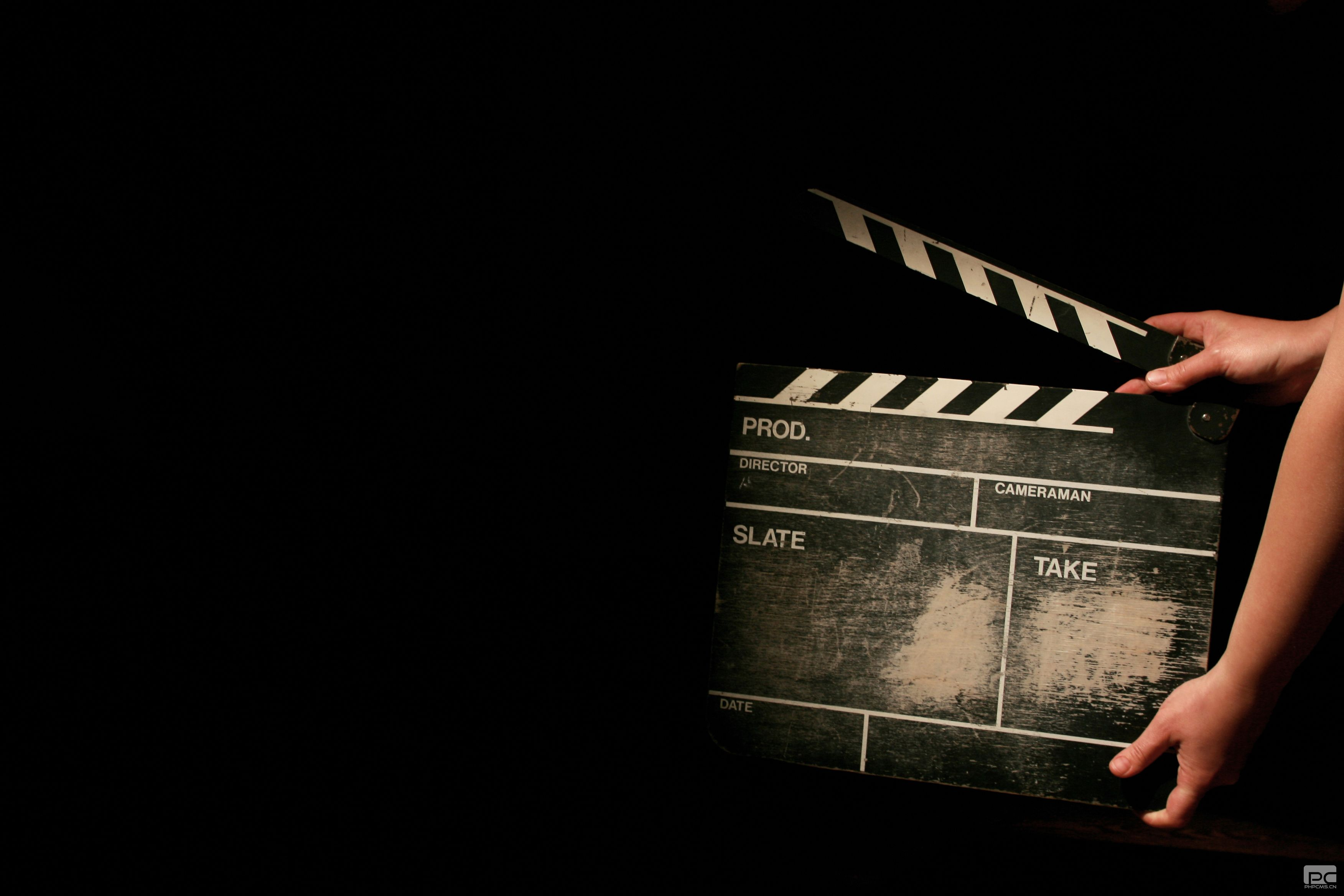 企业形象宣传片拍摄制作技巧